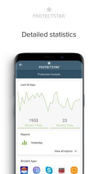 Microphone Blocker & Guard, Anti Spyware Security screenshot 1