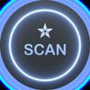 Anti Spy ícone