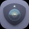 Camera Guard icono