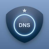 DNS Changer | Fast IPv4 & IPv6, Wifi & Mobile Data v1.0.1-1002 (Pro) (Unlocked) (5.6 MB)