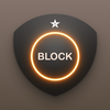 No Root Firewall, Internet Data Blocker Protection Zeichen