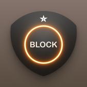 No Root Firewall, Internet Data Blocker Protection v1.3.1 (Pro) (Unlocked) (6.2 MB)