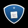 iLocker Secure Notes आइकन