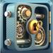 100 Doors: Hidden objects