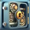 Puzzle 100 Doors - Room escape-icoon