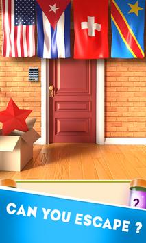100 Doors Puzzle Box screenshot 5