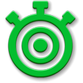LapTrax - Advance Lap Timer