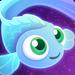 Download Download apk versi terbaru Super Starfish for Android.