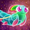 Super Starfish simgesi
