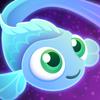 Super Starfish icono
