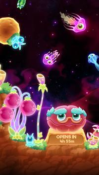 Super Starfish poster
