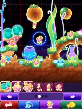 Super Starfish screenshot 12