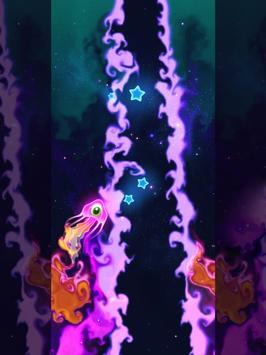 Super Starfish स्क्रीनशॉट 13