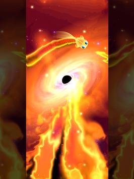 Super Starfish screenshot 14