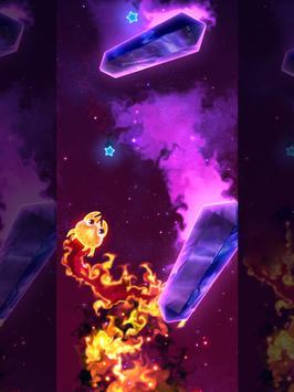 Super Starfish स्क्रीनशॉट 15