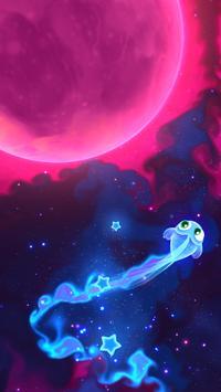 Super Starfish screenshot 1