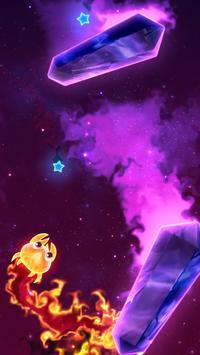 Super Starfish स्क्रीनशॉट 7