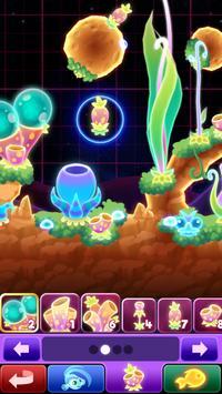 Super Starfish स्क्रीनशॉट 4
