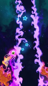 Super Starfish screenshot 4