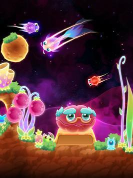 Super Starfish screenshot 8