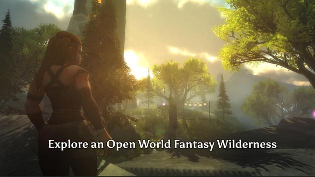 Nimian Legends : BrightRidge screenshot 6