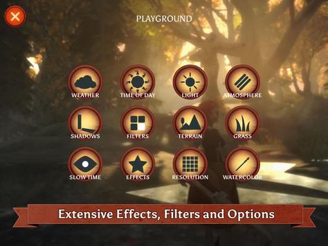 Nimian Legends : BrightRidge screenshot 8