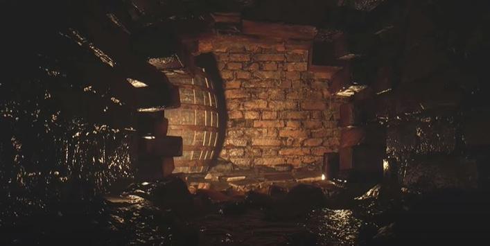 New Resident Evil 8 Village Tips تصوير الشاشة 5