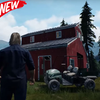 Ranch Simulator & Farming Simulator tips simgesi