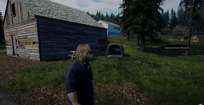 Ranch Simulator & Farming Simulator tips gönderen