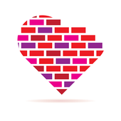 Dating Build icon