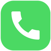 i Dialer OS 10 - Contact Book иконка