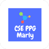 CSE PPG MARLY icon