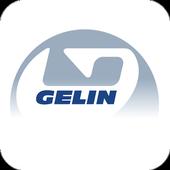 CE GELIN icon