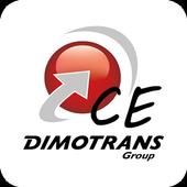 CSE DIMO icon