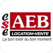 CSE AEB icon