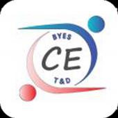 CE BYES T&D icon