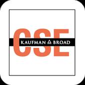CSE KB icon