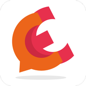 CE OVH icon