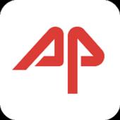 CSE AVIA TLS icon