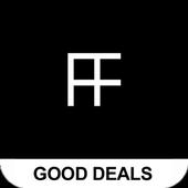 GoodDeals icon