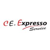 CEExpresso icon