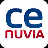 CE NUVIA icon