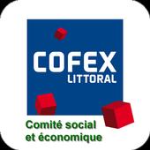 COFLITTCE icon