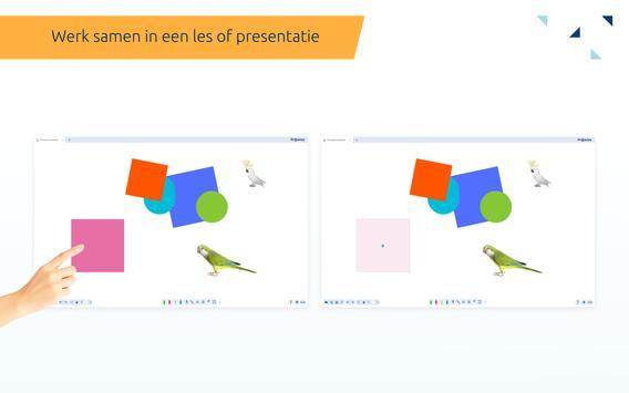 Presenter 10 screenshot 15