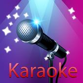 Karaoke 365: Sing & Record icon