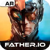 Father.IO icon