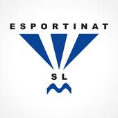 Esportinat icon