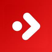Prozis Store-icoon