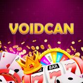 VoidCan icon