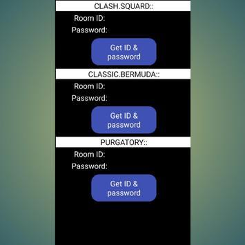 Custom room स्क्रीनशॉट 1